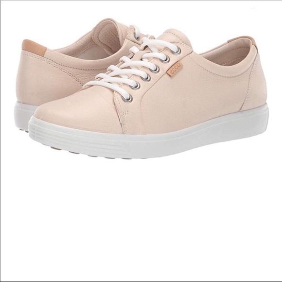 ecco shoes wide width